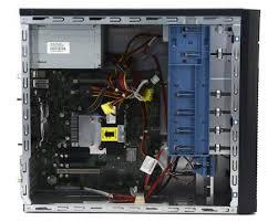 HP-ProLiant-ML110-G6-Server