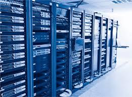 database-server-rental