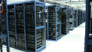 server-rental-in-chennai